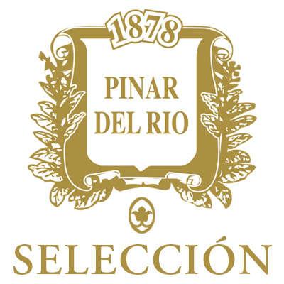 Pinar del Rio Seleccion Reserve Limitado