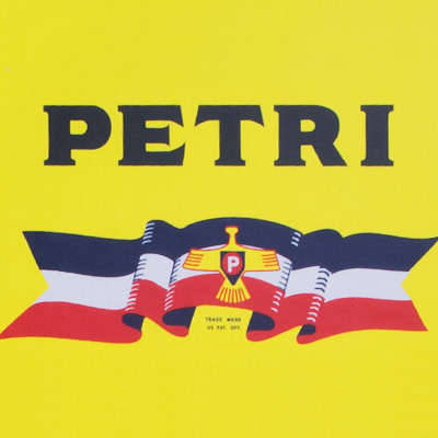 Petri Cigars Online for Sale