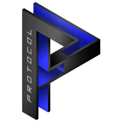 Protocol blue Cigars Online for Sale