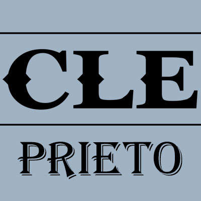 CLE Prieto Cigars Online for Sale