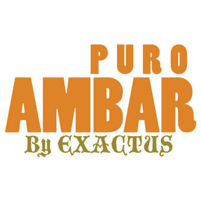 Puro Ambar Cigars Online for Sale