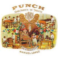 Punch Deluxe