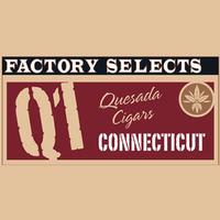 Quesada Factory Selects Q1 Connecticut