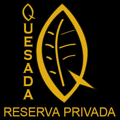 Quesada Res Privada Toro - CI-QRP-554NZ - 75