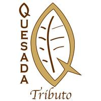 Quesada Tributo