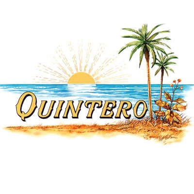 Quintero Cigars Online for Sale