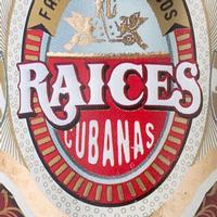 Alec Bradley Raices Cubanas