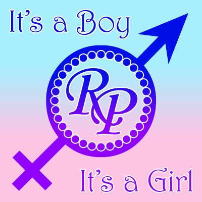 Rocky Patel New Baby