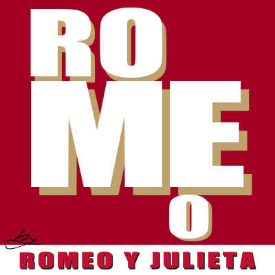 Romeo By Romeo Y Julieta Cigars Online for Sale