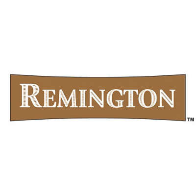 Remington Filter Cigars Cherry 10/20 Logo