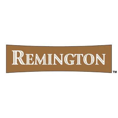 Remington Filter Cigars Vanilla (20)
