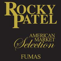 Rocky Patel American Market Selection Fumas