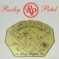 Rocky Patel HR 500