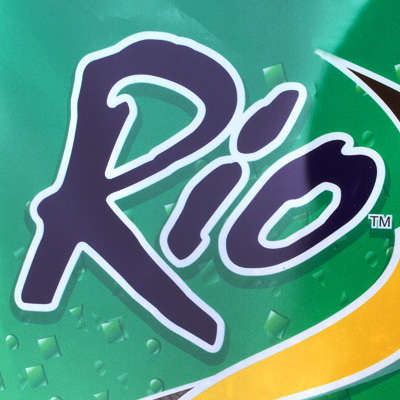 Rio Pipe Tobacco Online for Sale
