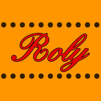 Roly Churchill Logo