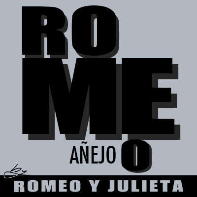 Romeo Anejo By Romeo y Julieta Cigars Online for Sale