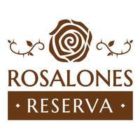 Rosalones Reserva