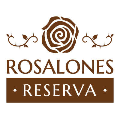 Rosalones Reserva Cigars Online for Sale