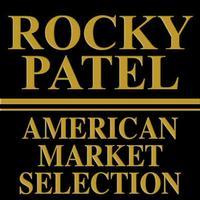 Rocky Patel American Market Selection