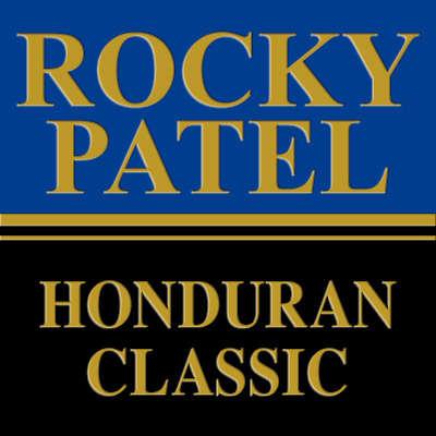 Rocky Patel Honduran Classic