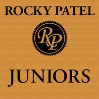 Rocky Patel Juniors