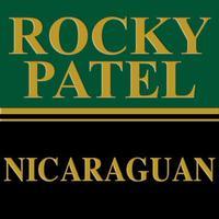 Rocky Patel Nicaraguan