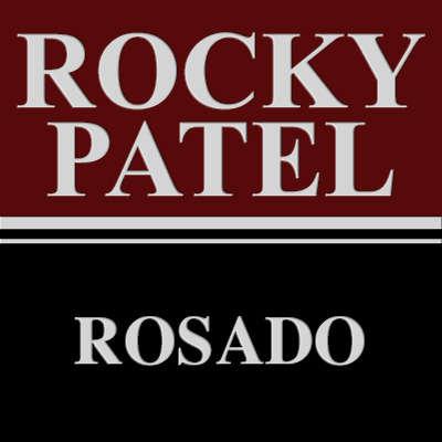 Rocky Patel Rosado