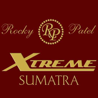 Rocky Patel Xtreme Sixty 5 Pk