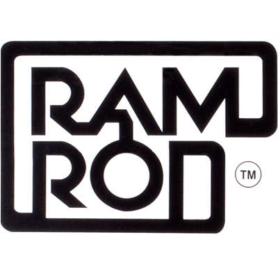 Ramrod Cigars Online for Sale