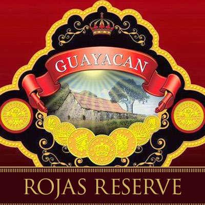 Rojas Reserve