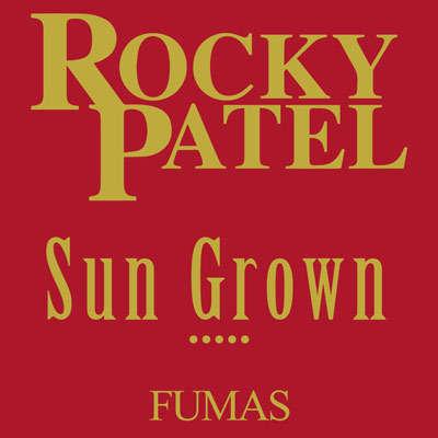 RP Fumas Sun Grown