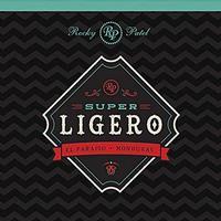 Rocky Patel Super Ligero