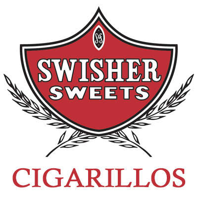 Swisher Sweets Cigarillos 5 for 3 Sweet 20/5 - CI-S53-CIGN - 400