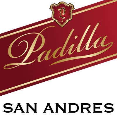 Padilla San Andres