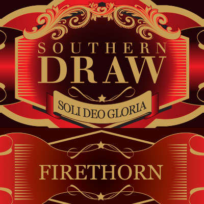 Southern Draw Firethorn Cigars Online for Sale