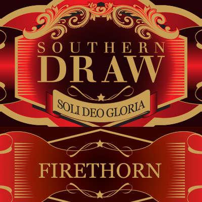 Southern Draw Firethorn