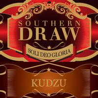 Southern Draw Kudzu