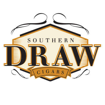Southern Draw Brand Cigars Online for Sale