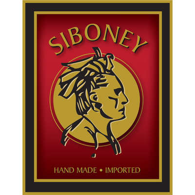 Siboney Cigars Online for Sale
