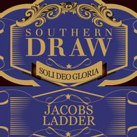 Southern Draw Jacobs Ladder