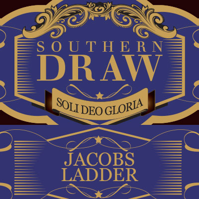Southern Draw Jacobs Ladder Toro Logo