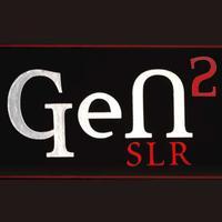 Saint Luis Rey Gen 2
