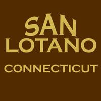 San Lotano Requiem Connecticut
