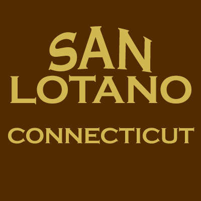 San Lotano Connecticut