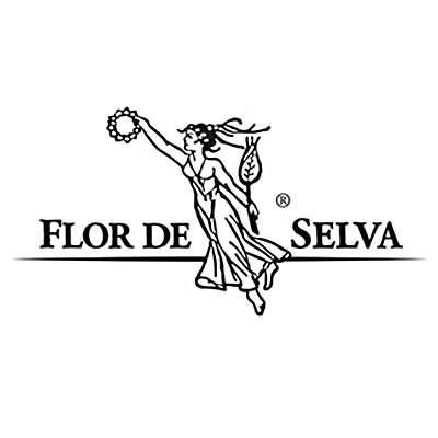Flor De Selva Tempo 5 Pk - CI-SLV-TEMPM5PK - 400