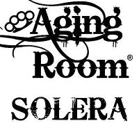 Aging Room Solera Maduro