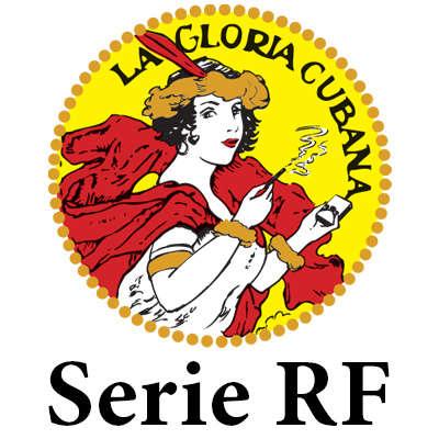 La Gloria Cubana Serie RF