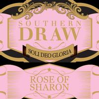 Southern Draw Rose Of Sharon