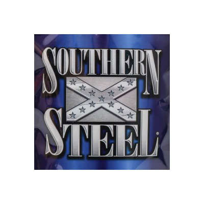 Southern Steel Pipe Tobacco Online for Sale
