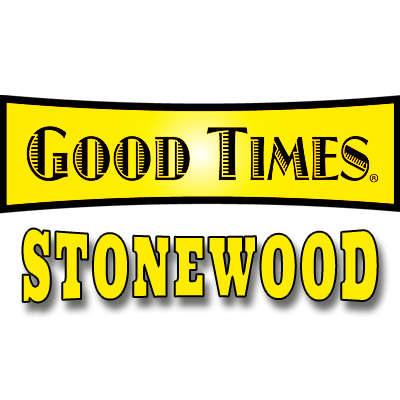 Stonewood Cigars Online for Sale